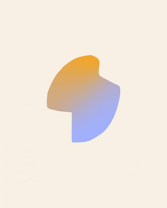 Olive Portfolio-22