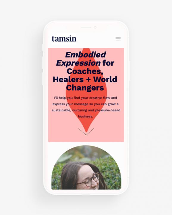 Tamsin-cover copy copy