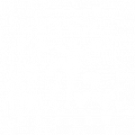 ARDEA symbols-28