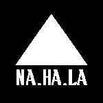 ARDEA symbols-31