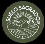 Suelo Logos-07