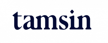 TAMSIN final files-06