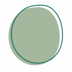 WFH wellbeing-symbols-16