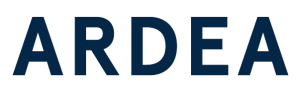 cropped-ARDEA-new-logo-24.png